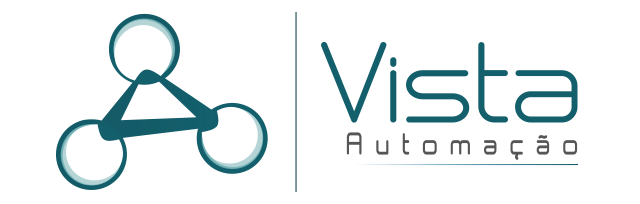 Home: Vista Automação - A new vision in services
